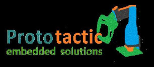 Prototactic Electronics Embedded Solutions